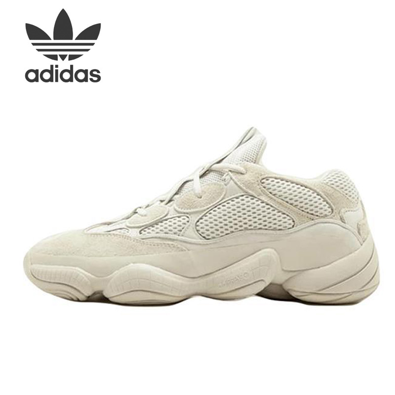 adidas chaussure sport maille