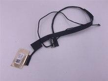 Оригинальный ЖК-дисплей для ноутбука, светодиодный ленточный кабель для дисплея, DC02001MO10, DC02001MO00, DC02001MO20