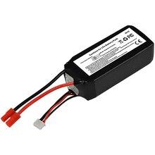 Upgrade 11.1v 5200mAh 20C Li-Po Battery for Walkera QR X350