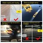 Auto Detailing Car A...