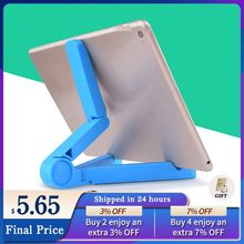 Laptop Stand Multifunctional Triangular Foldable Non Slip Notebook Computer Stand Suitable For All Tablets And Mobile Phones