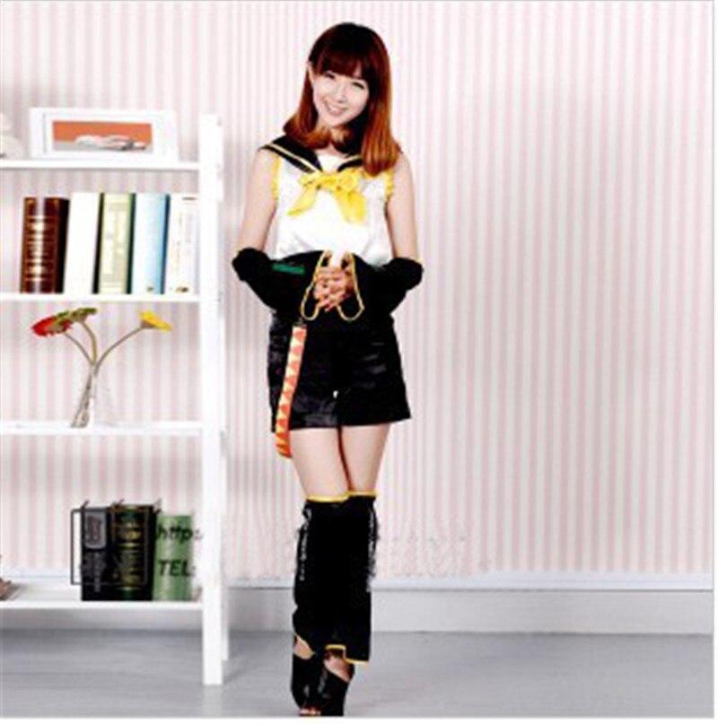 anime-font-b-vocaloid-b-font-kagamine-len-rin-cosplay-costume-halloween-costume-mirror-dicotyledons-cosplay-christmas-full-set-free-shipping