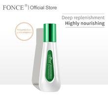 Fonce Anastatica Essence Lotion Women Moisturizing Anti Aging Shrink pores Brighten skin tone Day Cream anti allergy Face care