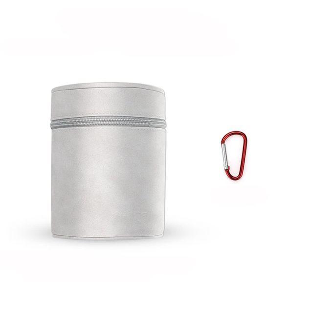 Dji Mavic Mini Liner Bag Draagtas Voor Dji Mavic Mini Drone Accessoires