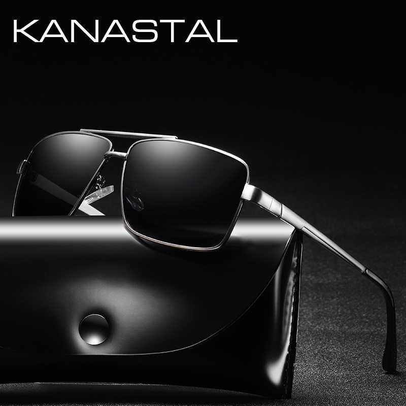 偏光サングラス男性女性ファッションメタルサングラス男性ドライシェードメガネスポーツアイウェアゴーグル UV400