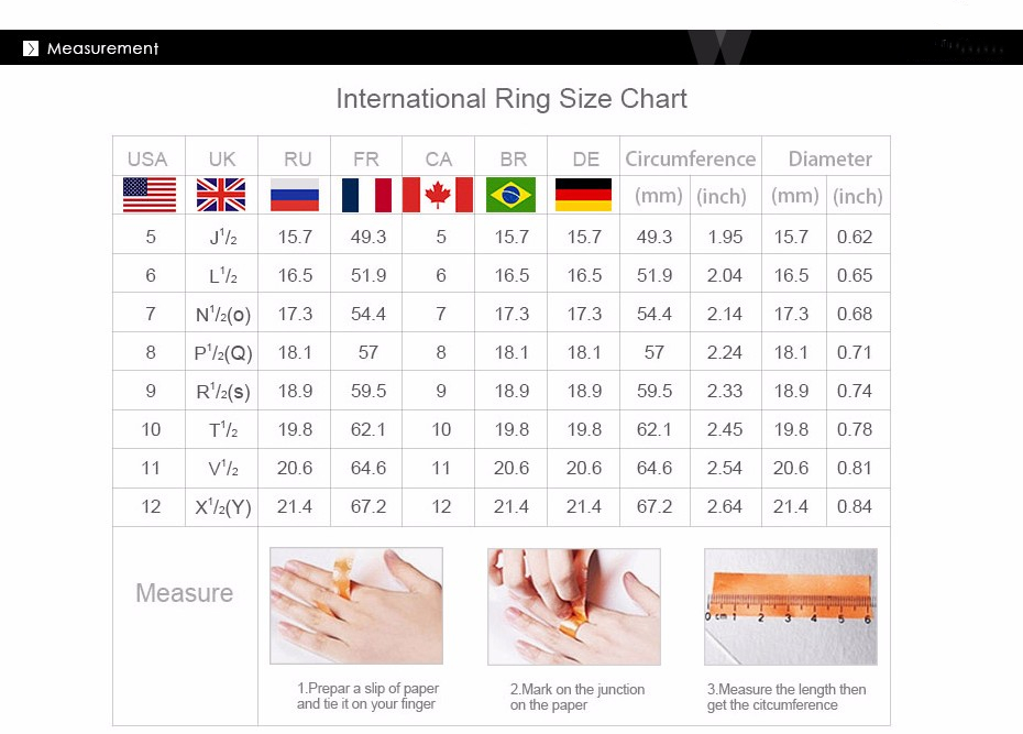 LISM 925 Sterling Silver Korean Sunflower Little Daisy Jewelry Sets For Women Earrings + Necklace + Bracelet Statement Jewelry