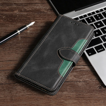 Flip Wallet Case For VIVO X60 V17 Pro Y31 Y51 Y52S X50E V19 V20 SE S6 Y73S Y20 Y50 Y20S Y11S Y12S IQOO 5 Pro U1 Z1 Leather Cover