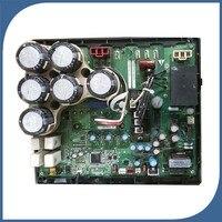 טוב עבור מיזוג אוויר לוח מחשב לוח PC0509 2 מודול לוח לוח משומש-בחלקים למקרר מתוך מכשירי חשמל ביתיים באתר