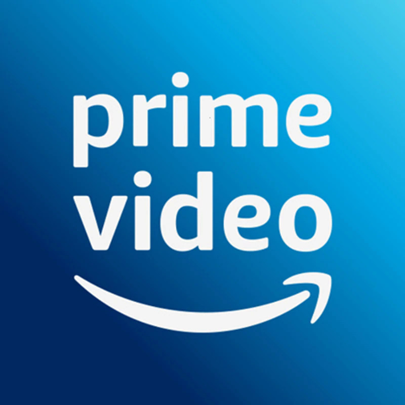 Brand new Prime Video Premium works on PC X96 IOS Android Fire Tablets Smart TV Blu-Ray Player amazon - ANKUX Tech Co., Ltd
