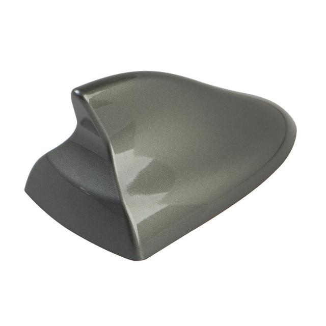 For KIA Sportage,3 4,KX3,KX5,Soul,Sid, KX7, KX-CROSS, Optima, Sorento, Car Shark Fin Antenna Covers Aerials 2011 2012  2013 2019