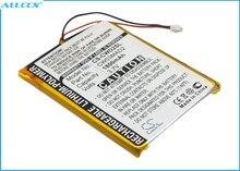 Cameron Sino 1800mAh Battery for Cowon D2 2GB, D2 4GB, D2 8GB, D2 Plus 16gb