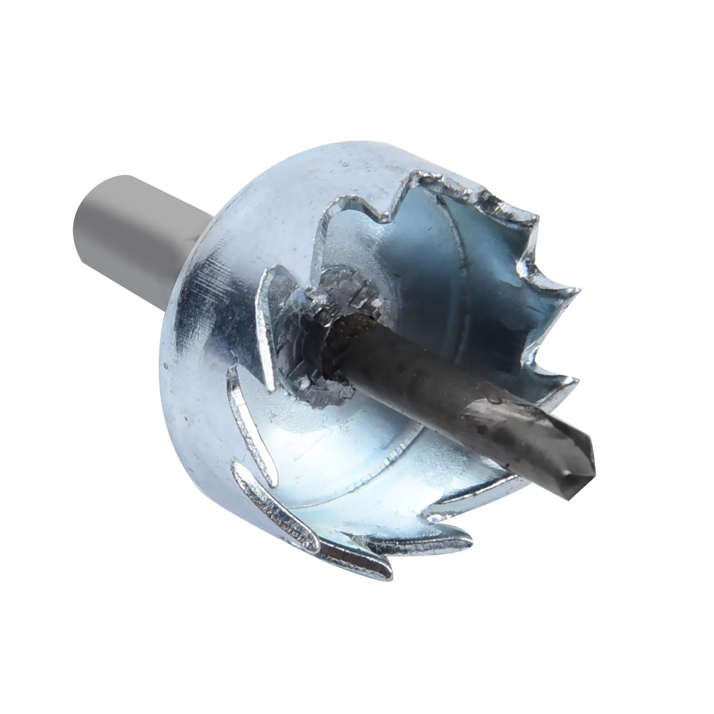 DC 12V±2V LED Display Car 4 Parking Sensors Reverse Audio Backup Radarr Alarm System Kit Bl 0.3~2.5m With BiBi Sound Reminder