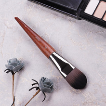 Brand Makeup Brushes Foundation…