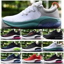 2019 Classic Joyride Run Men Women Running Shoes