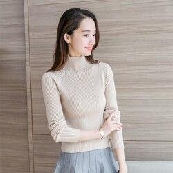 N1911 Высококачественная женская рубашка Офисная Женская деловая рубашка