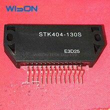 NOVO módulo STK404-130S
