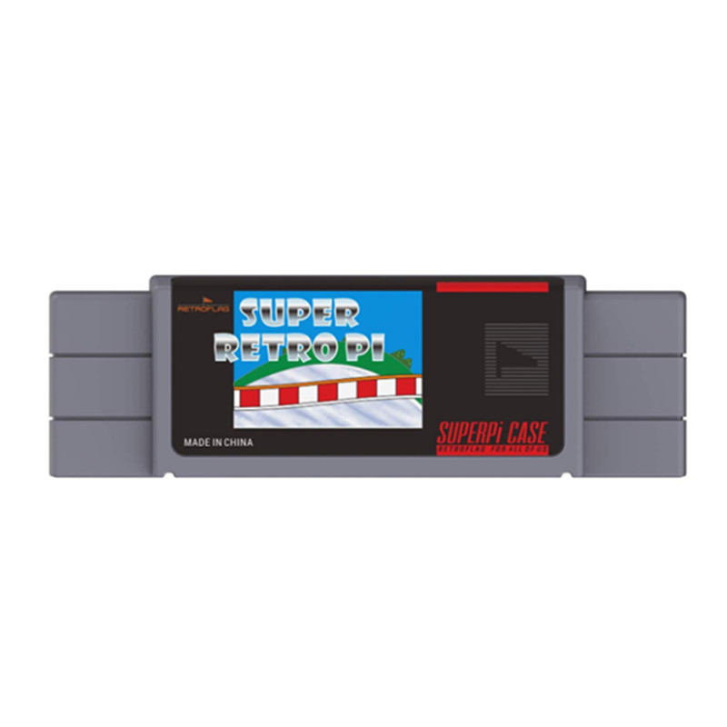lowest price USB Wireless Handheld TV Video Game Console Build In 568 Classic 8 Bit Game mini Console Dual Gamepad HDMI Output