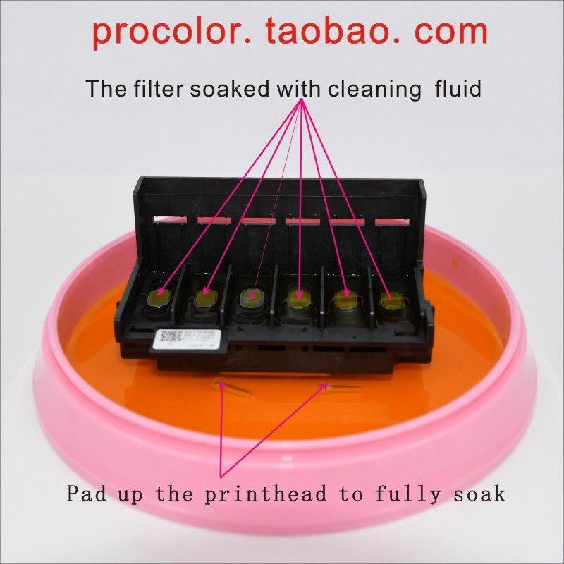 PROCOLOR-brand-IC80-800-13