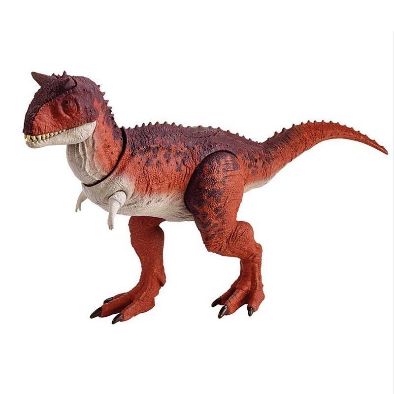 Toys Kingdom Dinosaurs
