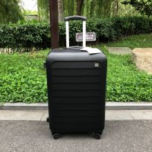 """Travel tale 2"""" 25 29"""" дюймов АБС расширяемый чемодан на колесиках чемодан красного и черного цвета на колёсиках с колесами"""