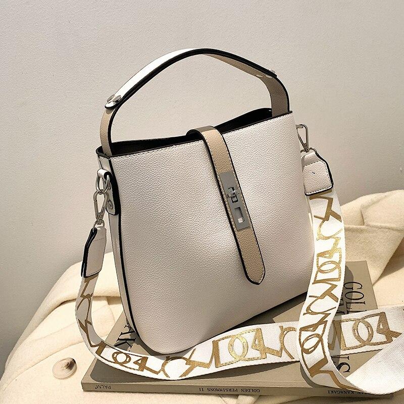 Нишу дизайн повседневные сумочки с текстурой, пользуются большим спросом; Модное высококлассное сумка через плечо сумка-мешок сумка через ...
