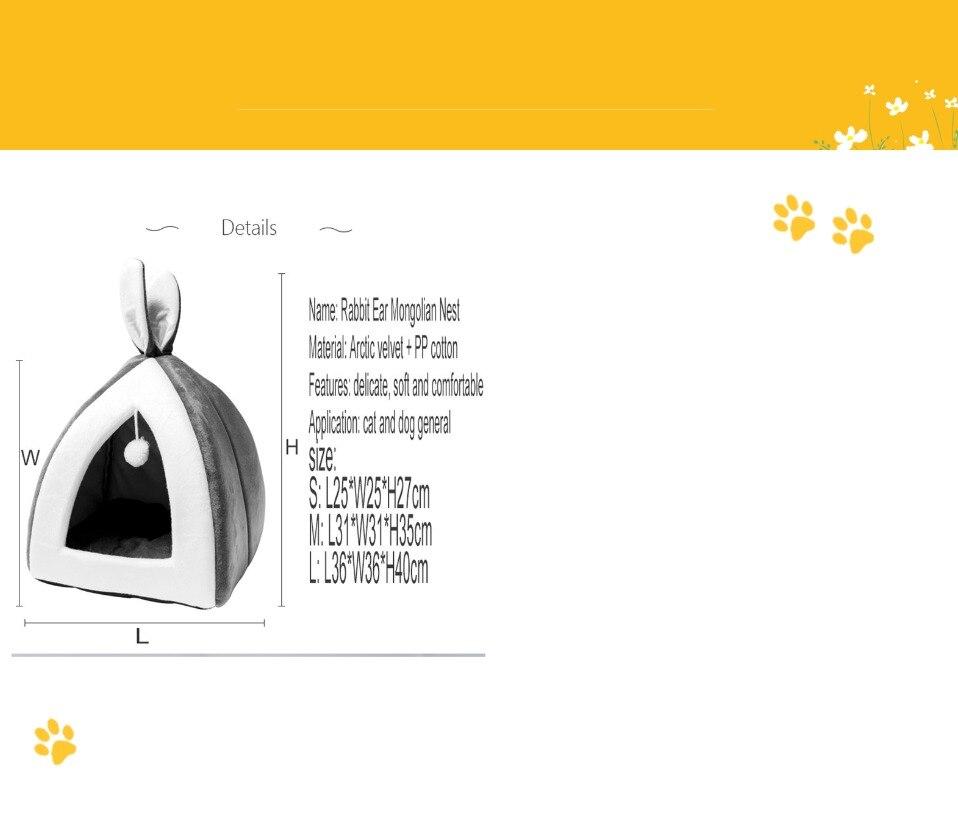 Igloo Cat Bed - Avanti-eStore