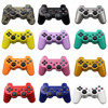 Wireless Controller For PS3 Gamepad For PS3 Bluetooth-4.0 Joystick For USB PC Controller For PS3 Joypad
