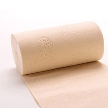 Toilet Roll Paper,4 Layers Roll Paper,Home Bath Toilet Roll Paper,Primary Wood Pulp Toilet Paper,Tissue Roll  native wood pulp /