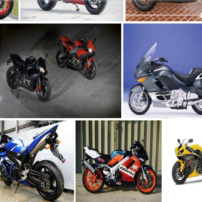 Fairings รถจักรยานยนต์สำหรับ Kawasaki ZX6R ZX-6R 636 ปี 03 04 2003 2004 Sportbike ABS Full Fairing Kit ตัวถังรถ Lucky Strike สีขาว