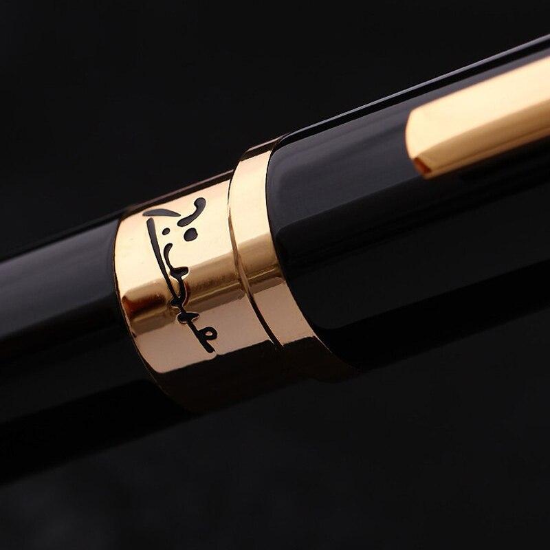 Picasso 918 nobre pimio sonhador polka rolo