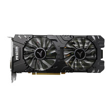 RX 580 2048SP 4G D5 GAEA Graphic Card