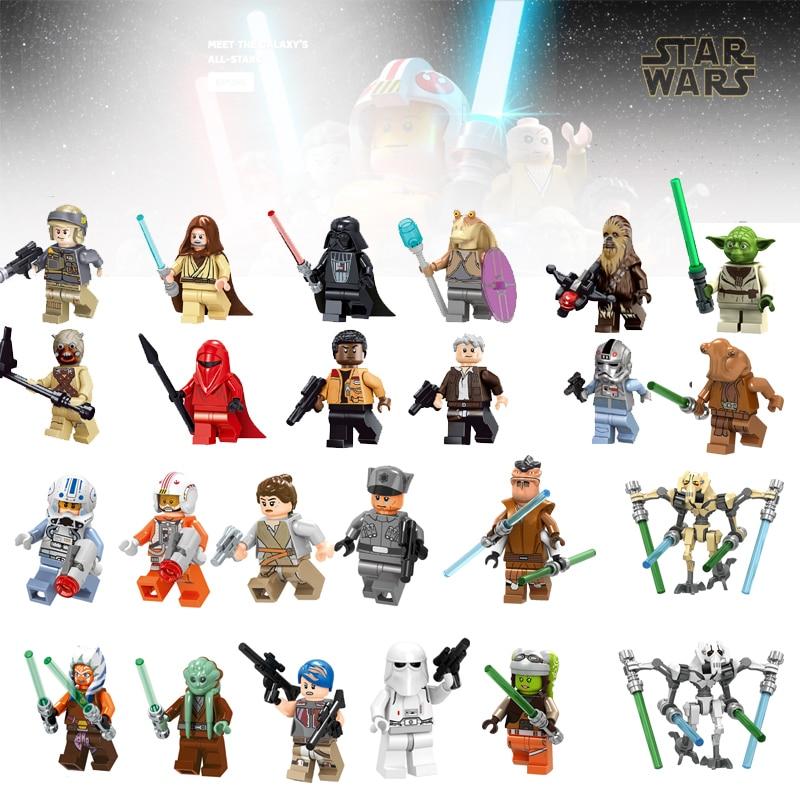single-sale-legoinglys-star-wars-building-blocks-font-b-starwars-b-font-luke-darth-vader-mini-action-figures-bricks-dolls-toys-for-children