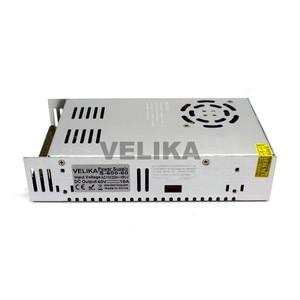 Image 2 - אחת Outpu 60V DC אספקת חשמל 10A 600W נהג רובוטריקים AC110V 220V כדי DC60V ספקי כוח SmpS עבור CNC CCTV 3D מדפסת