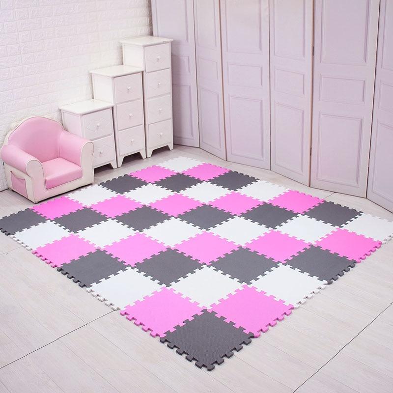 white pink gray