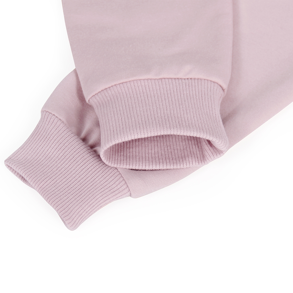 sweater(5)