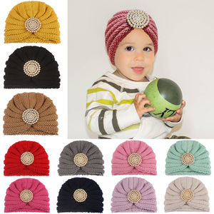Baby Accessories Clothing Infa