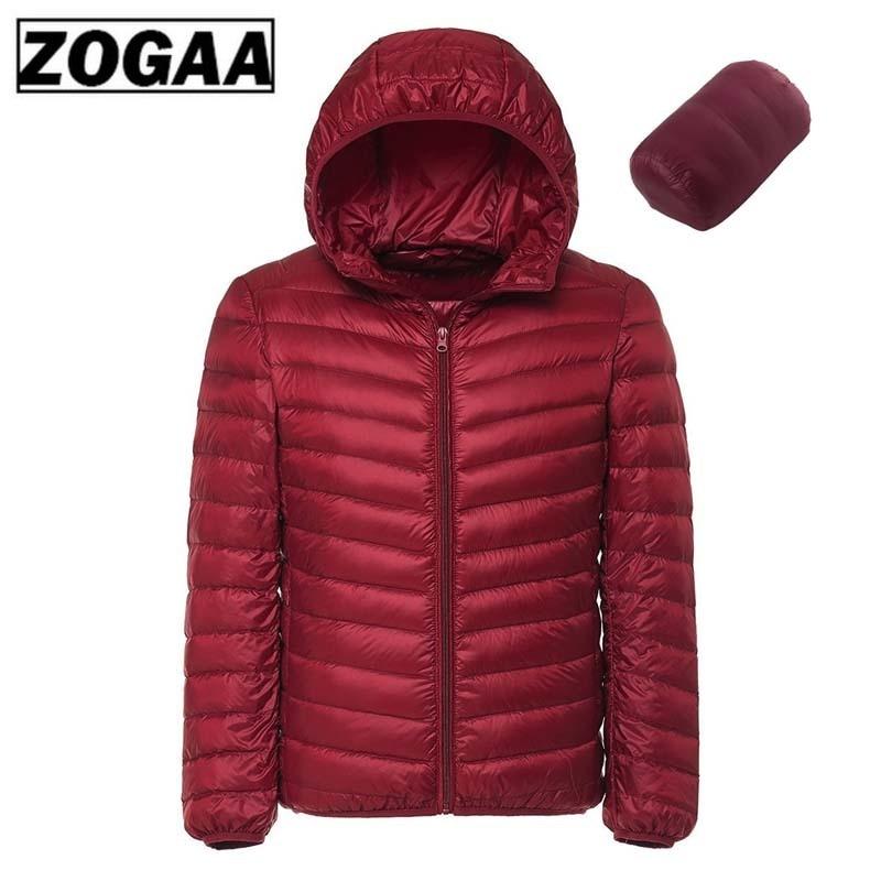 Boys Hooded Puffer Jacket Thermal Warm Coat Winter Windproof Packable Lightweight Overcoat Black 3-4T