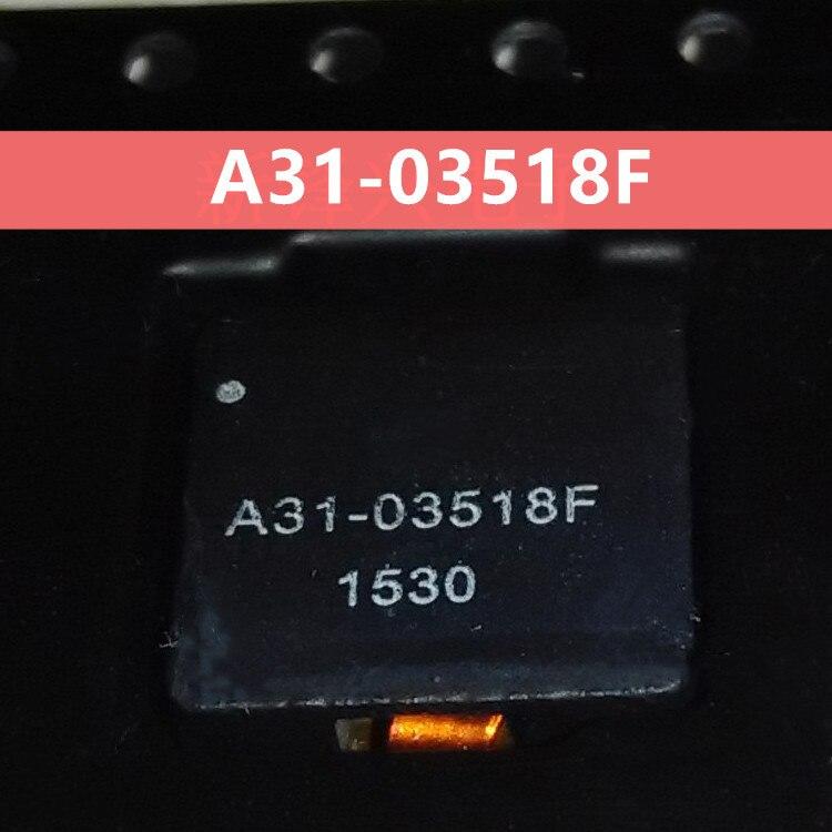 100% новый и оригинальный A31-03518F A31 03518F A31-03518 03518