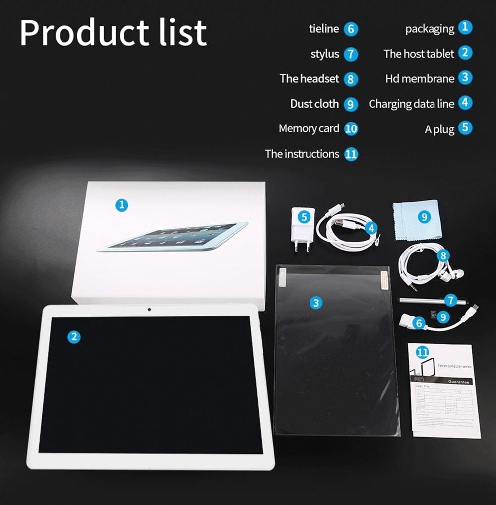 bobarry 10 polegada tablet versao global android 05
