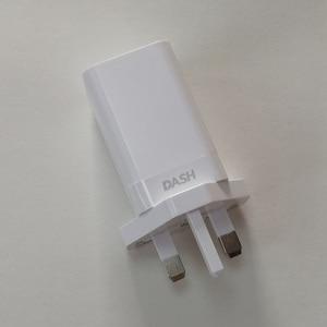 "Image 5 - מקורי האיחוד האירופי ארה""ב בריטניה ONEPLUS 7 דאש רכב מטען אחד בתוספת 6t 6 5T 5 3T 3 smartphone 5 V/4A מהיר תשלום USB קיר כוח מתאם"