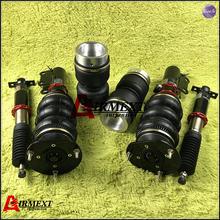 Для ford taurus (2015 ~) /airmext®Внешний диаметр/воздушная