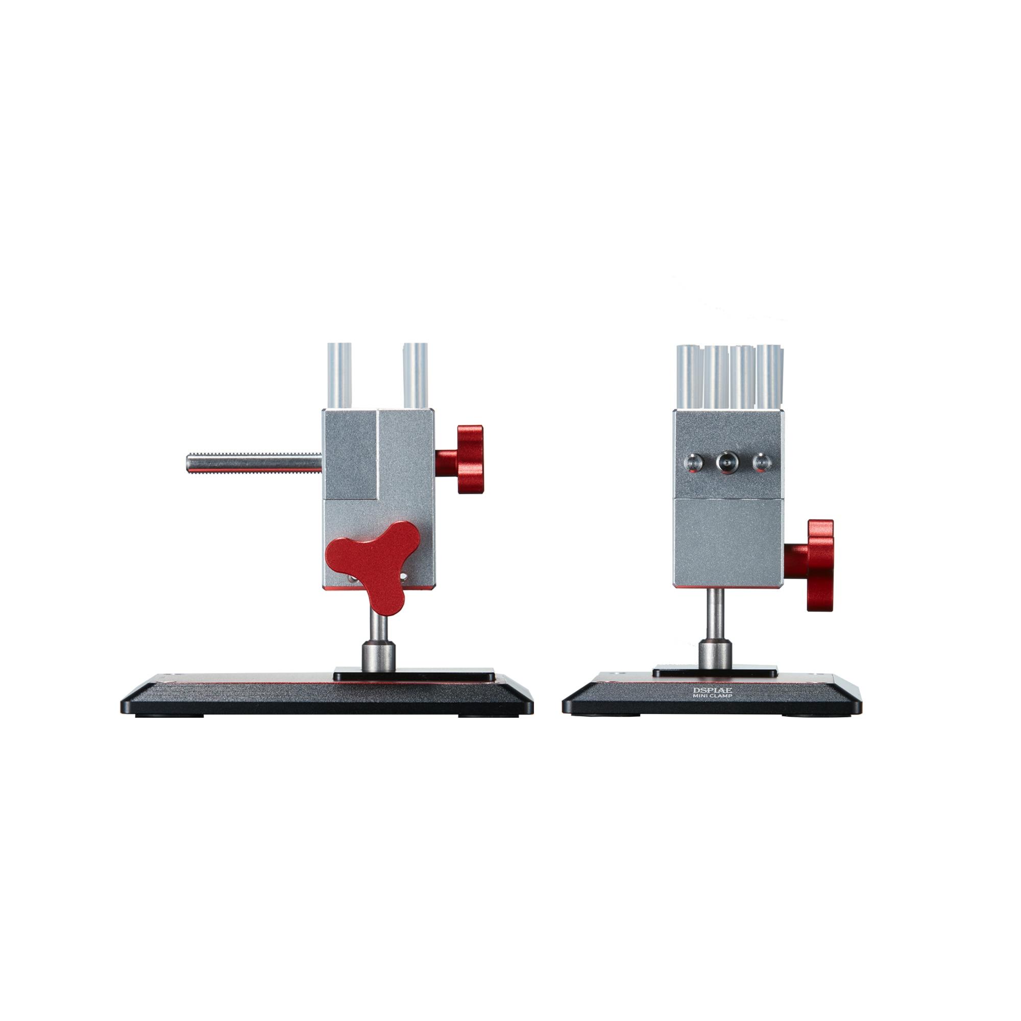 home improvement : WULIAN FANYANG FY-XF300H FY-XF300 XF-300 Plasma Straight Plasma Cutting Machine Gun 1PCS