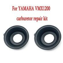 Для yamaha vmx1200 xvz13 xvz1300 vmax1200 vmx12 xvz 13 1200