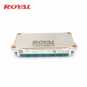 Image 2 - MWI100 12E8  FREE SHIPPING NEW AND ORIGINAL MODULE