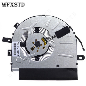 New original CPU Cooling Fan For IBM Lenovo IdeaPad 320S-14IKB 520S-15IKB YOGA 520-14IKB LAPTOP Cooler Radiator Cooling Fan