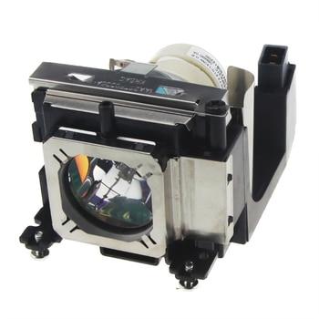 цена на POA-LMP132 Projector Lamp for Sanyo PLC-XW200 XW250 200 XW300 XR201 CRP-22 CRP-26 PLC-XE33 LC-XBL30 LC-XBL20 LC-XBL25 Projectors