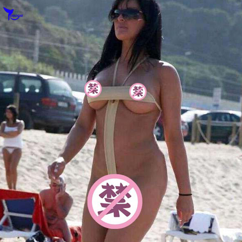 Extremely Sexy Women Voyeurhit 1