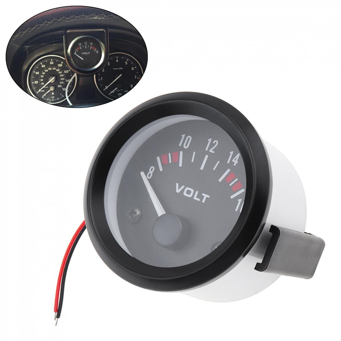 52 mm kolik palců