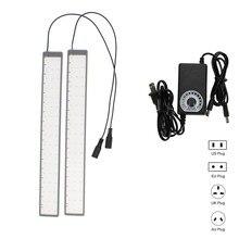 Sanoto luz de led para fotografia, caixa de luz led para fotografia, profissional, com lâmpada softbox, 5500k para mini estúdio fotográfico
