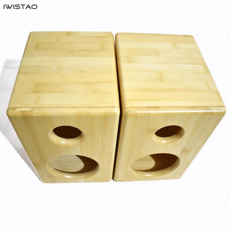 WHFSC-2W4.5ECC(1)l1